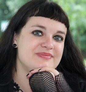 Anna Mocikat, MUC