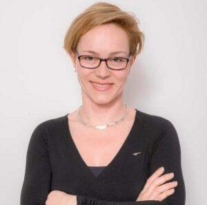 Sonja Praml, DRÄXLMAIER, DRÄXLMAIER Group Mitarbeiter, was sagen Mitarbeiter über DRÄXLMAIER