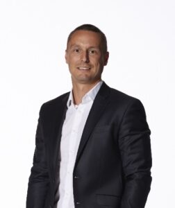 Volker Stix, FC Bayern Basketball, Geschäftsführung FCBB, FCBB Business