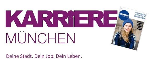 Karriere München