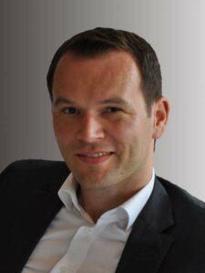 Dr. Andreas Brunnert, RETIT, IT-Arbeitgeber für Münchner
