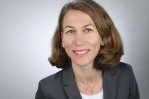 Gap-Year Claudia Sorg-Barth