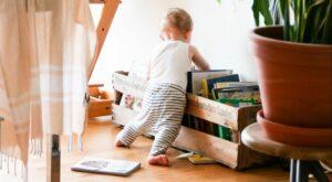 spontane Kinderbetreuung